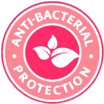 Antibacterial Protection