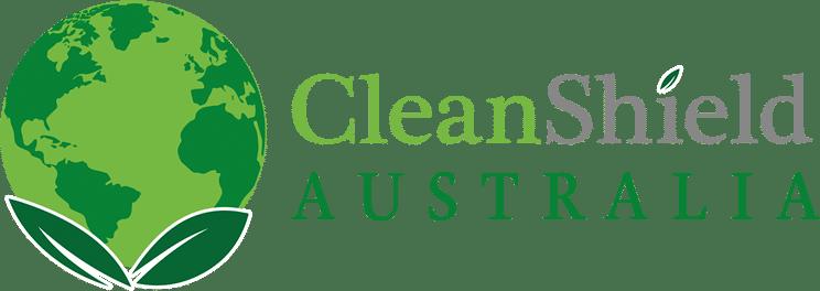 CleanShield Australia