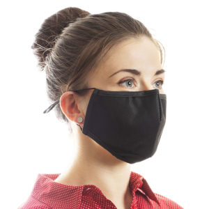 Cleanshield Mask Product Image